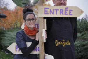 Guinguette-SAM_urgent_01