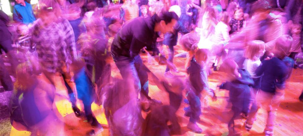 disco_kids_large